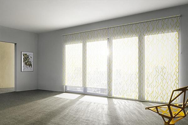 leistungen sonnenschutz malereifachbetrieb in hamburg thomas rath gmbh schenefeld. Black Bedroom Furniture Sets. Home Design Ideas