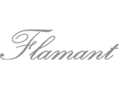 Flamant - Home Interiors